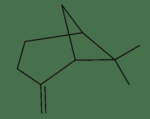 Beta-Pinene