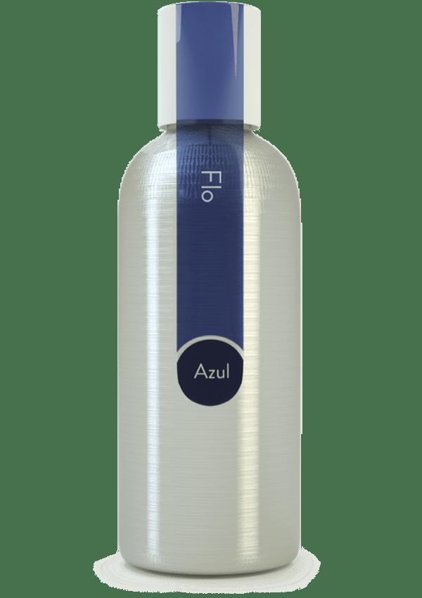 Flo terpenes bottle