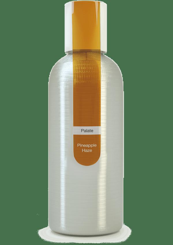 Pineapple Haze bottle