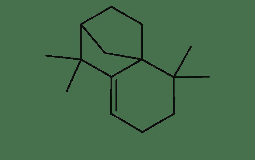 Isolongifolene